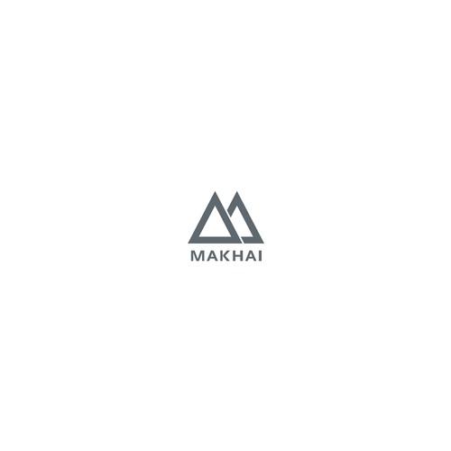 Design finalista por Ay_Nasti