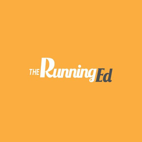 Runner-up design by IRENED