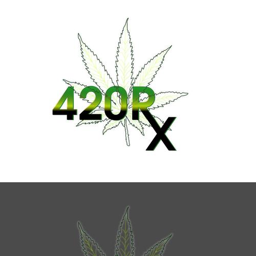Zweitplatziertes Design von PranaWebDesign