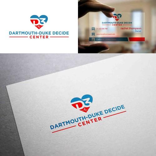 Design finalisti di Duck_On