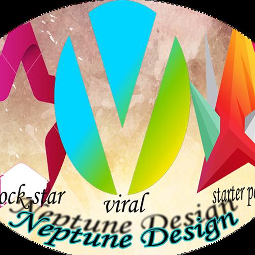 Design finalista por prodsg