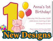 Banner ad design by candyman99