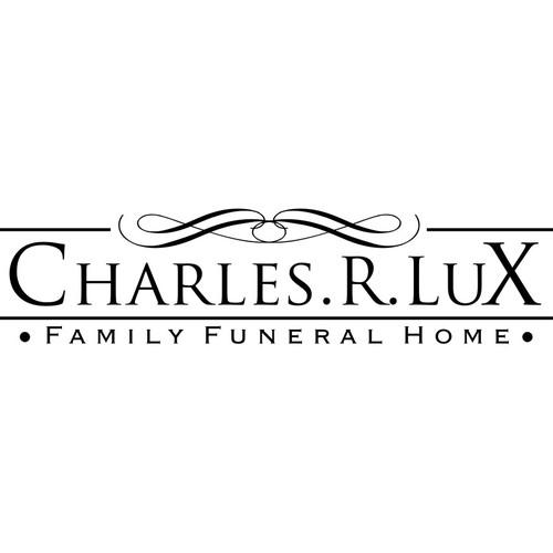 Create A Classy Funeral Home Logo Logo Design Contest