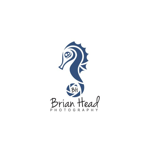 Diseño finalista de Brand Bears