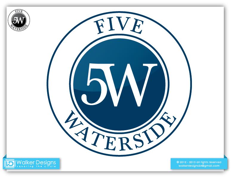 Winning design by Bryant Walker