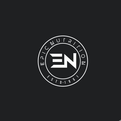 Runner-up design by EbasDenga ✔