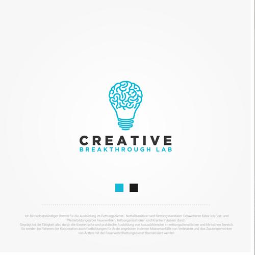 Diseño finalista de Benatar