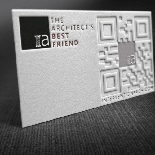 Design finalista por Pakaraha