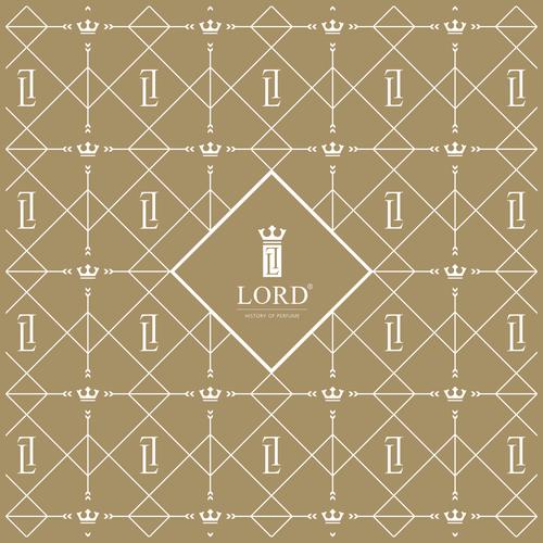 Design finalista por artique™