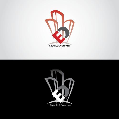 Zweitplatziertes Design von Swift_Deca