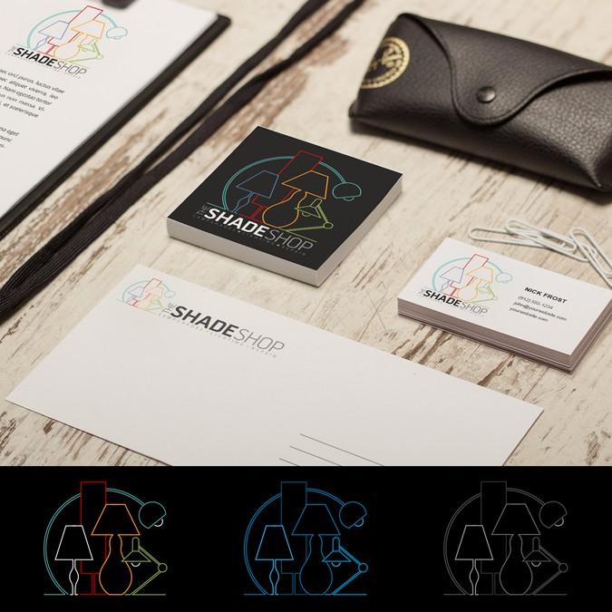 Diseño ganador de klompica