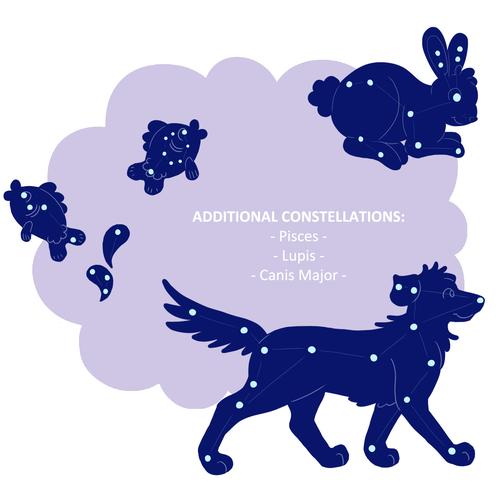 Runner-up design by Phosphori