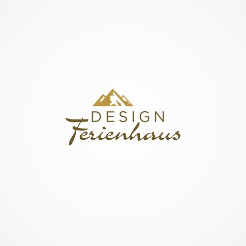 Design finalista por malih