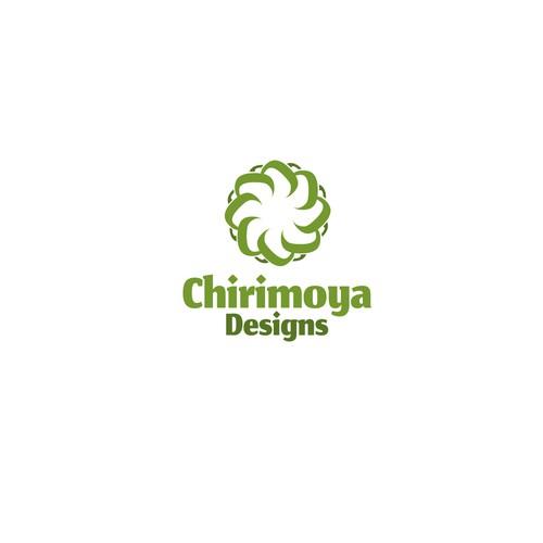 Zweitplatziertes Design von rantsDesigns