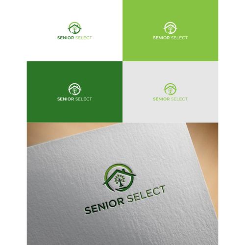 Design finalisti di rifqyaul