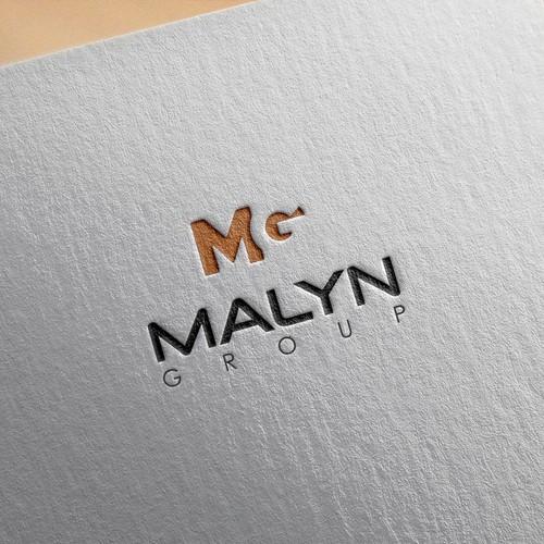 Diseño finalista de Media.Avishek