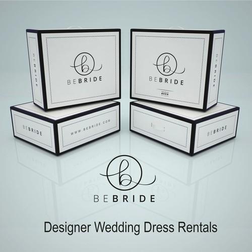 Design finalista por JianBranding™