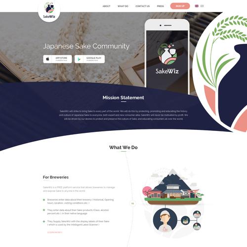 Diseño finalista de Tushar K∎