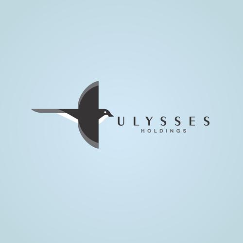 Diseño finalista de halcyon7