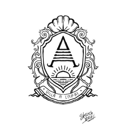 Runner-up design by ArtSpring