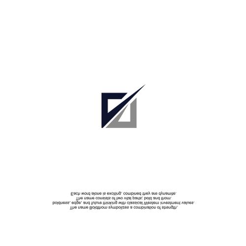 Runner-up design by epap