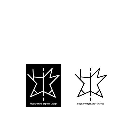 Diseño finalista de Getoutski