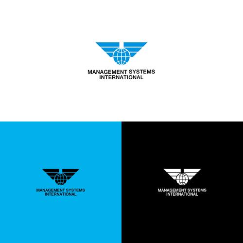 Design finalista por Fast_DooDoo