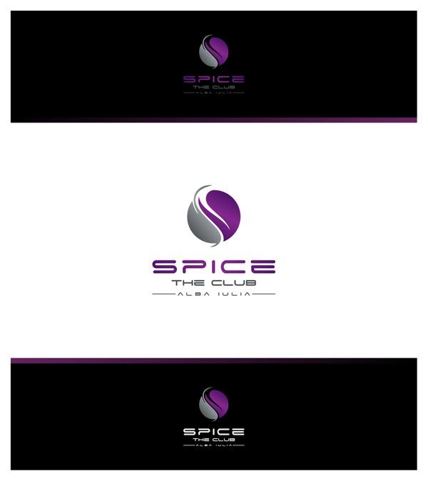 Winning design by leo::vac