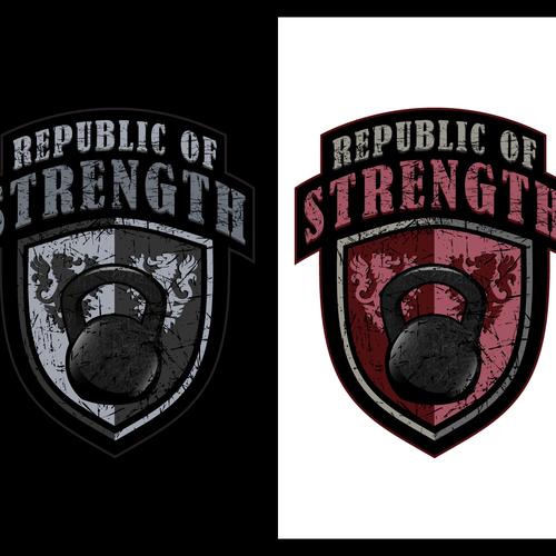 Diseño finalista de Adobo Republic™