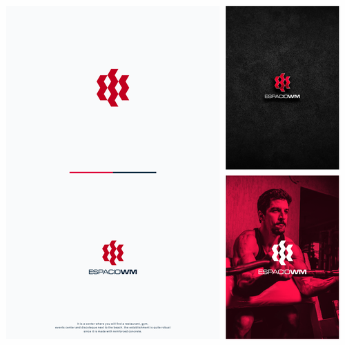 Runner-up design by Berthoud™