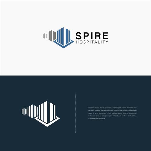 Design finalista por sigitee
