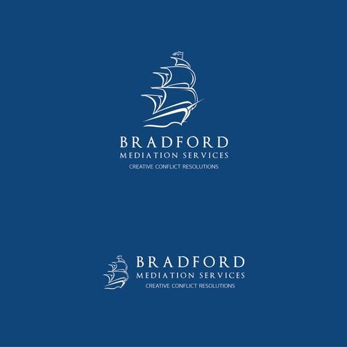 Runner-up design by iamdendi