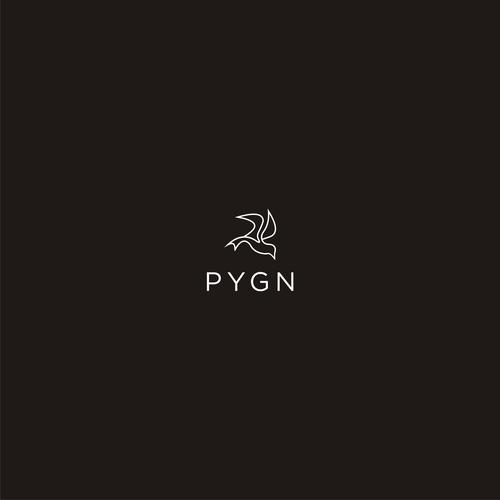 Runner-up design by bell_gið