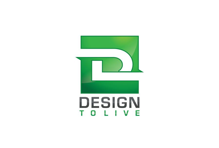 Winning design by edeckdoe