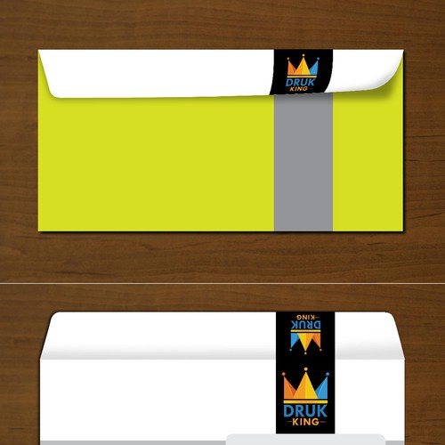 Zweitplatziertes Design von Zehra Mansoor