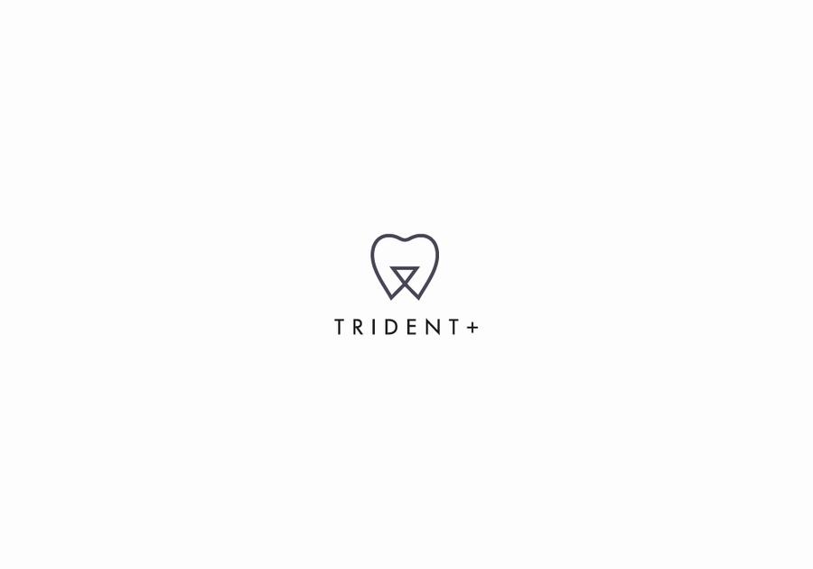 Winning design by timgrvz