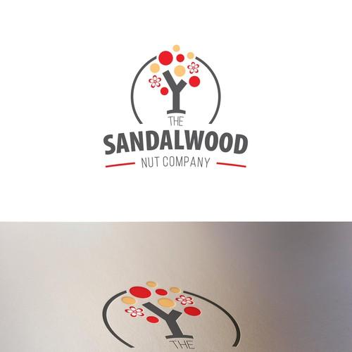 Diseño finalista de Felix Daniel