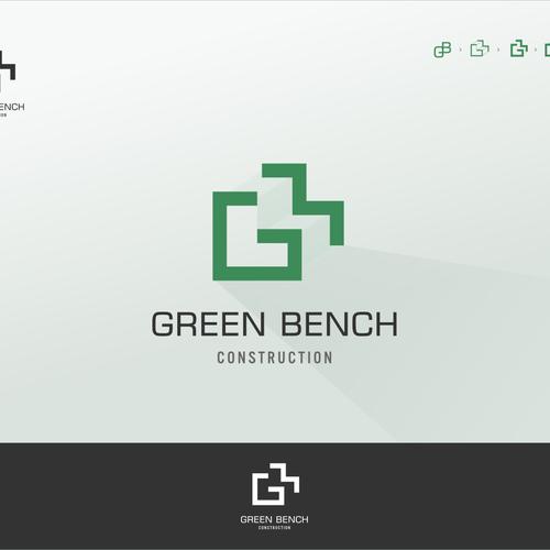 Design finalisti di dr.Ach