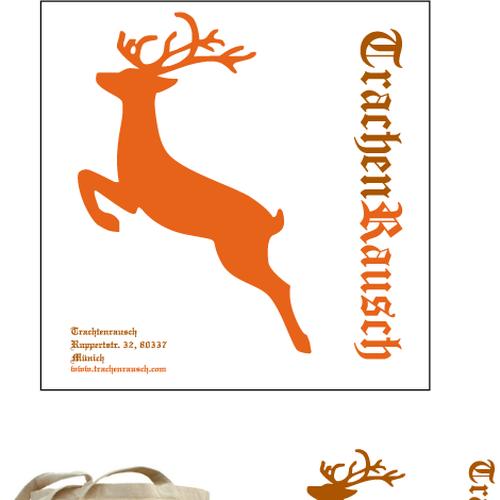 Design finalista por jhmcintyre750