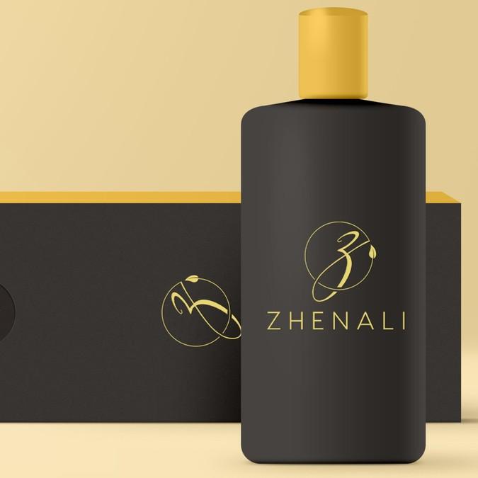 Gewinner-Design von Leona