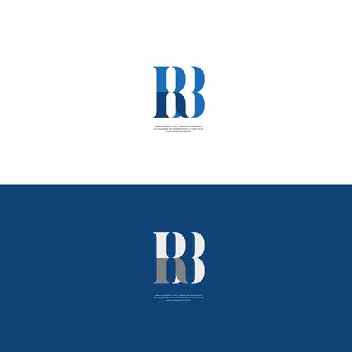 Runner-up design by ▪H E A D R U S H▪