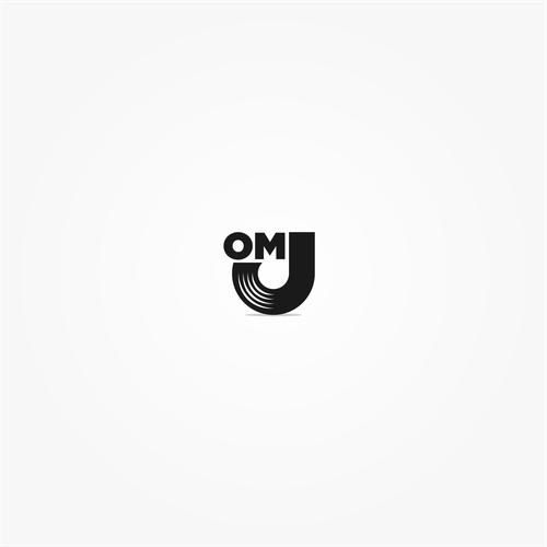 Diseño finalista de Firman Gowir