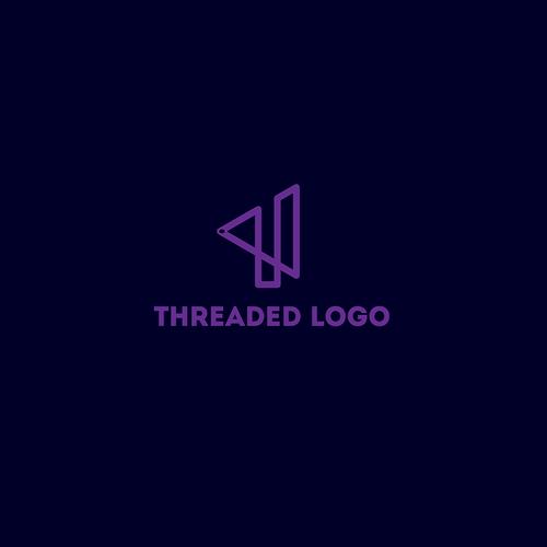 Design finalista por FlexArt
