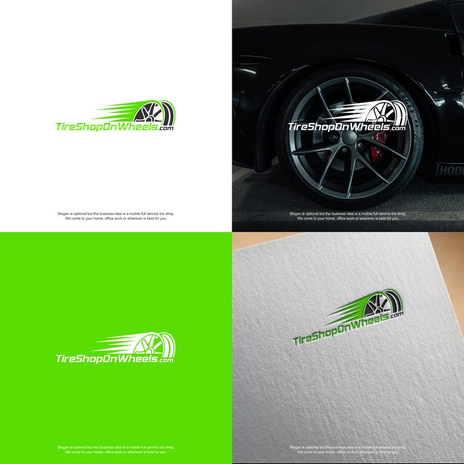 Diseño ganador de Kizaru™