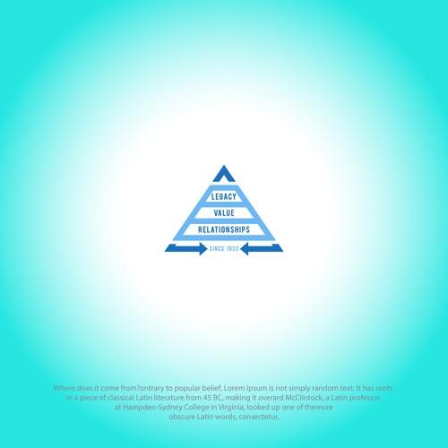 Meilleur design de Đ 4 Đёśìģŋś