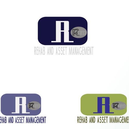 Diseño finalista de sumsun naher .bd