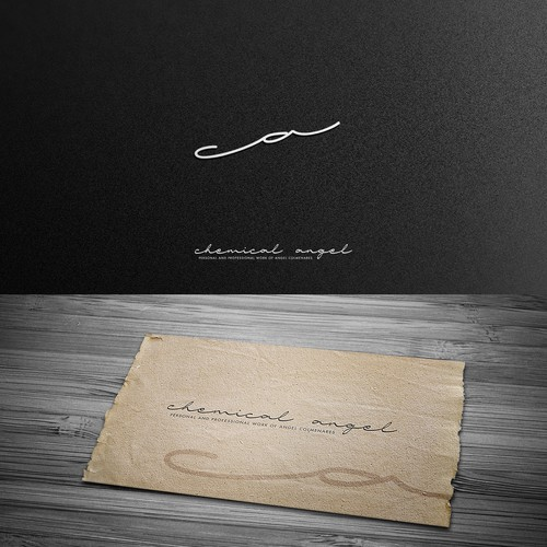 Design finalista por Selak studio
