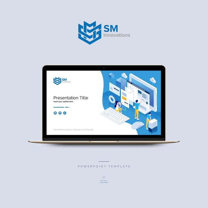 Winning design by mynameismud