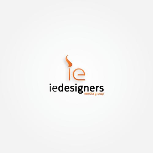 Design finalista por Mogeek