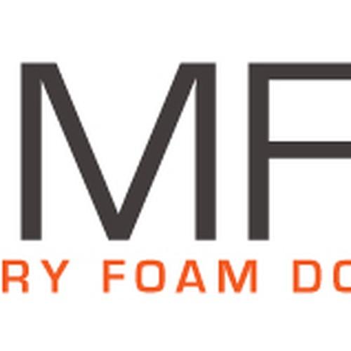 Ontwerp van finalist ForwardDesign
